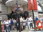 london@2008.7.2 023.JPG